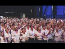 1000 Musicians Tribute to PETER LEMARC