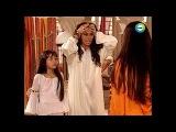 Клон 213 серия - Драка Рании и Жади из-за Хадижи HD
