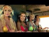Disco 80. Modern Martina - Win Race Control. Dakar super truck jet fly magic extreme team