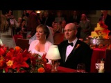Glee - Just The Way You Are Official Music Video HD