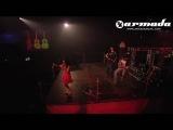 Armin van Buuren feat. Nadia Ali - Who's Watching (Tonedepth Remix) (Armin Only 2005)