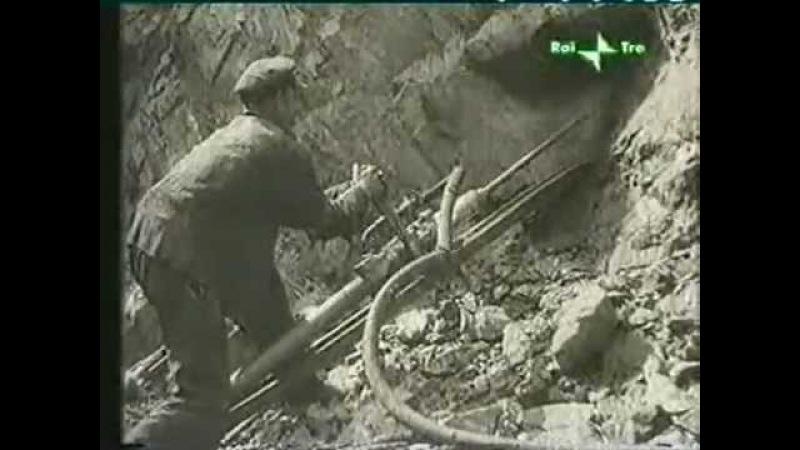 Кинопоезд Медведкина. Как живешь, товарищ горняк 1932
