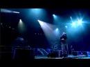 Linkin Park - Crawling One Step Closer live @ Sonisphere Festival 01.08.2009 [HD]