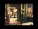 Джейн Эйр .. История любви... То, что можно почувствовать в книжке