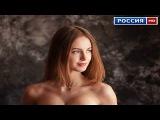 ХОХЛУШКА 3 4 серия русские мелодрамы 2016 года