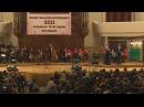 Рәшит Ваһапов исемендәге халыкара фестивальнең Гала-концерты