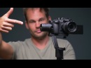 A Review of and How to Balance the Moza Air 3 Axis Gimbal