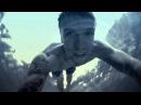 Go Pro HD Hero - Tropical Islands [RealLifeVideo] BonusClip