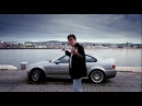 Top Gear BMW M3 CSL E46 на русском