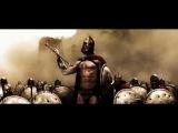 Black Sabbath -  I (фильм