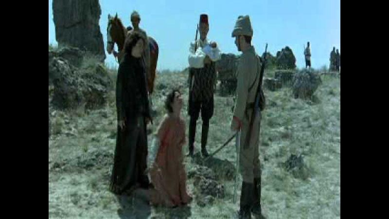 ՀԱՅԵՐԻՆ ԽԱՉՈՒՄ ԵՆ ՍՏԻՊՈՒՄ ` ՈՐ ՄԱՅՐԸ ՍՊԱՆԻ 1339