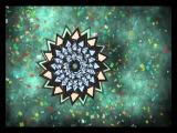 Jean Michael Jarre (Жан Мишель Жар ) - RFM Магнитные поля