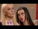 Девушки Постоянно Думают о Сексе Мамахохотала НЛО TV