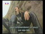Marduk - Legion Interview about Satanism Black Metal Portugal
