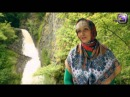 Знахарки 04 Места силы 2012 SATRip Generalfilm