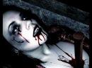 Sholat mayit syair kematian berdarah