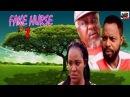 Fake Nurse Season 2 - 2016 Latest Nigerian Nollywood Movies