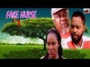 Fake Nurse Season 1 - 2016 Latest Nigerian Nollywood Movies