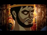 Shakespeare The Animated Tales Macbeth