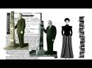 Плагиат пророка адвентистов Елены Уайт 1 ролик