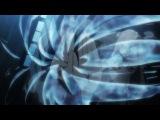 RITA ORA feat. Krept &amp Konan Poison (Zdot Remix)