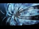 RITA ORA feat. Krept Konan – Poison (Zdot Remix)