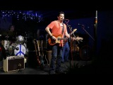 Mike Zito 2017 05 25 Stuart, Florida - Terra Fermata - Full Show