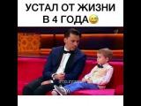 Instagram post by ЛУЧШИЕ ВИДЕО СО ВСЕЙ РОССИИ • Feb 22, 2017 at 9:20am UTC