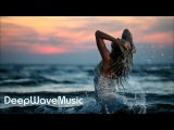 A.R.D.I. &amp ALLAM - Daydream (Chillout Mix)
