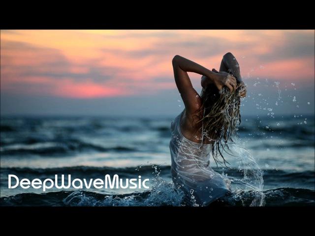 A.R.D.I. ALLAM - Daydream (Chillout Mix)