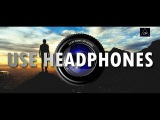 3d audio (Bass Boosted) Cadmium Melody (feat. Jon Becker) in 3d sound Lazy Boys Productions
