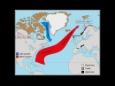 Климатические Изменения Гольфстрим может исчезнуть