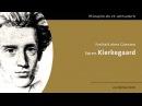 Søren Kierkegaard - Freiheit ohne Grenzen