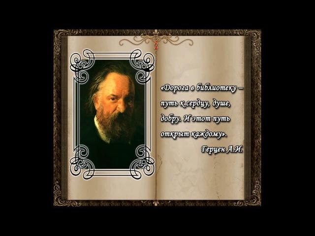 Фанзия Гильмутдинова