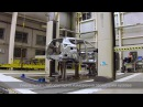Ford Kuga Assembly by Ford Sollers Elabuga