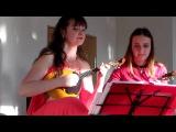P.Frossini - Jolly Caballero - Ensemble