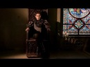 Музыкальный клип «Дуэт Призрака и Кристины» из мюзикла «Призрак Оперы» Сергей Сорокин
