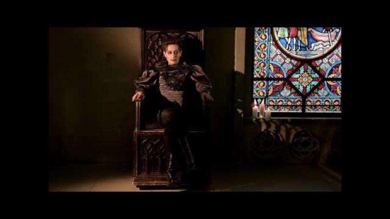 Музыкальный клип «Дуэт Призрака и Кристины» из мюзикла «Призрак Оперы» | Сергей Сорокин