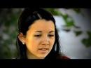 Антинаркотический клип для школ, профилактика пав, наркотиков