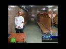 Бунт на зоне 2 часть - Видео Dailymotion