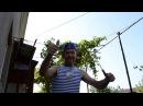 СОСЕДКА СТАРАЯ СТАЛА БОГАЧЕ В СОСТАВЕ РОССИИ Г ЯЛТА Видео Dailymotion
