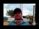 Entrevista Completa El Chapo Guzman - Rolling Stone Joaquin El Chapo Guzmán