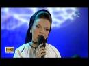 Tezaur Folcloric TVR1 09 04 2017 Obicei de Florii din Tara Lapusului Maramures