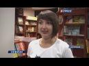 Понад двісті запоріжців безкоштовно вивчатимуть українську мову