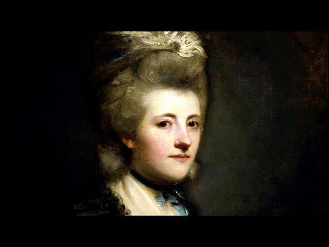 Mozart: Piano Sonata No. 8 in A minor, K. 310 / 300d