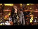 Jeff Beck - Train Kept A-Rollin' (Live At The Hollywood Bowl / 2016) ft. Steven Tyler