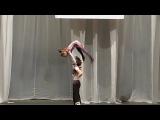Акробатический рок-н-ролл (9)