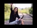 Moy_film (1)