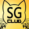 SGclub (Арена развлечений)