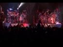 Godsmack - Барабанная дуэль